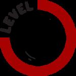 levelA2