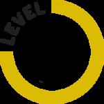 levelB1