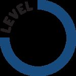 levelC2