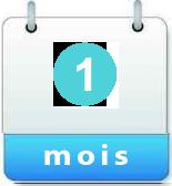 1monthsregfr