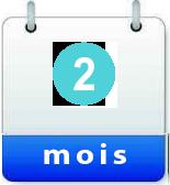 2monthsconfr