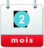 2monthsregfr
