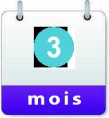 3monthsconfr