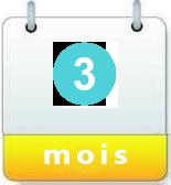 3monthsregfr