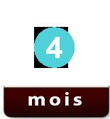 4monthsconfr
