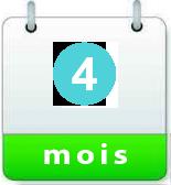 4monthsregfr
