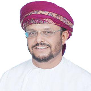 Dr. Hilal AL-Hajri