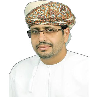 Dr. Humaid alhajri