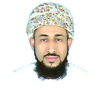 Dr. Khalid AL-Kindy