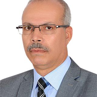 Dr. Elhawas Messaoudi