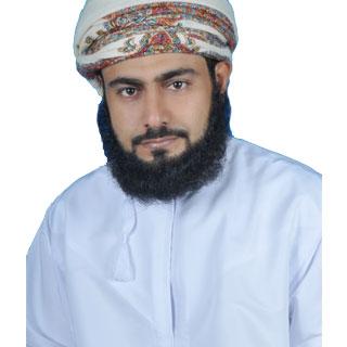 Dr. Mohammed AL-Hajri