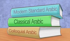 Arabic Gulf language