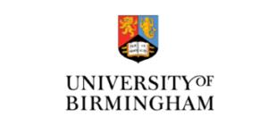 Birmingham-1.png