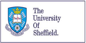 Sheffield-1.jpg