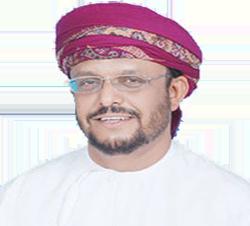 Hilal AL-HAJRI